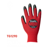 additional image for TG1290 X-Dura Ultra PU Glove