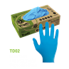 additional image for TD02 Sustain disposable glove