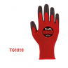 additional image for TG1010 X-Dura Classic PU Glove