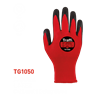 additional image for TG1050 X-Dura Latex Glove