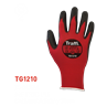additional image for TG1210 X-Dura Metric PU Glove