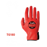additional image for TG180 Water Resistant Nitrile Full Dip Glove