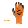 additional image for TG3010 X-Dura Classic PU Glove