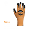 additional image for TG310 X-Dura Ultra PU Glove