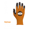 additional image for TG3140 Microdex Ultra Nitrile Glove