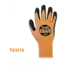 additional image for TG3210 X-Dura Metric PU Glove