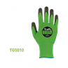additional image for TG5010 X-Dura Classic PU Glove