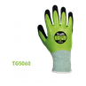 additional image for TG5060 Waterproof Nitrile Full Dip Glove
