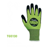 additional image for TG5130 Heat Resistant Safety Glove