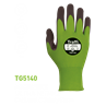 additional image for TG5140 Microdex Ultra Nitrile Glove