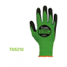 additional image for TG5210 X-Dura Metric PU Glove
