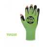 additional image for TG5220 X-Dura 3 Digit PU Glove