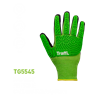 additional image for TG5545 Impact Protection Cut E Nitrile Glove