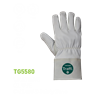 additional image for TG5580 Leather Glove
