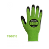 additional image for TG6010 X-Dura Classic PU Glove