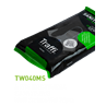 additional image for TW040 Antibacterial Multi Surface Wipes (40 Pack)