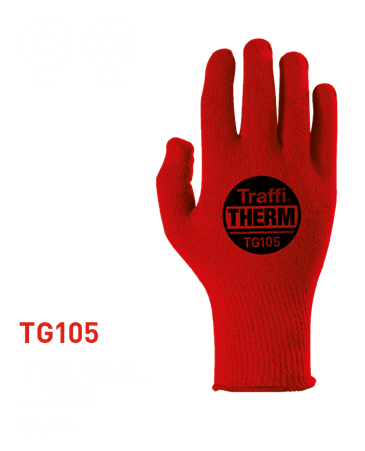 TG105 Thermal Liner