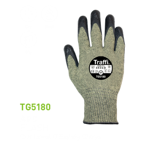 TG5180 Arc Flash Safety Glove