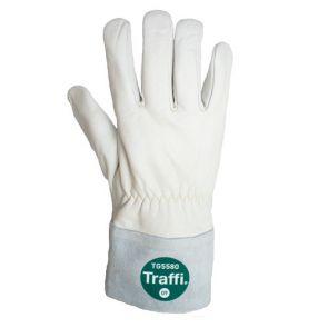 TG5580 Leather Glove